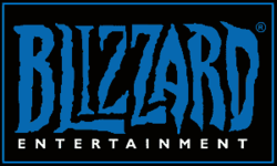 Blizzard Entertainment-Logo.png
