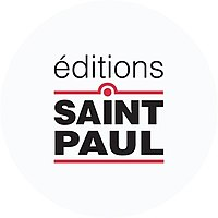 Éditions Saint-Paul Logo.jpeg