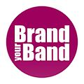 Brand Your Band.jpg