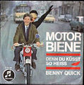 Benny Quick Cover.jpg