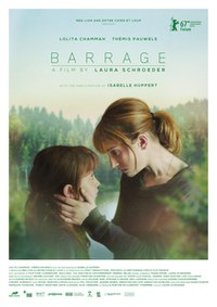 Afficeh Barrage (film).jpg