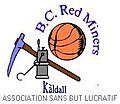 BC Red Miners Käldall Logo.jpeg