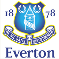 Everton FC badge.png