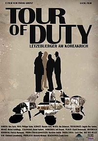 Cover Tour of Duty.jpg