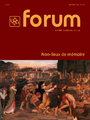 Forum 2011-09 cover.png