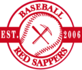 Red-Sappers-Logo-Internet-1-.png