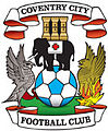 Coventry city badge.jpg