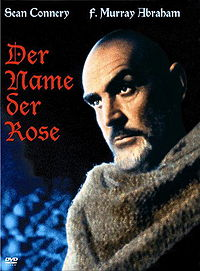 Der Name der Rose (Poster).jpg