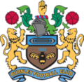 Burnley badge.png