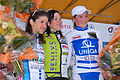 GP Elsy Jacobs Podium 2008.jpg