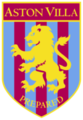 Aston Villa badge.png