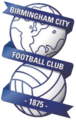 Birmingham city badge.png