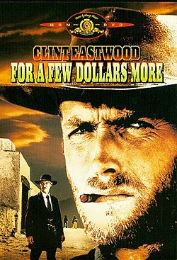 For A Few Dollars More Poster.jpg