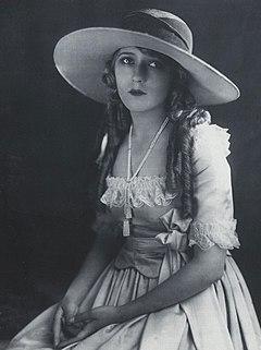 Mary Pickford Wikipedia