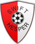Swift Hesper