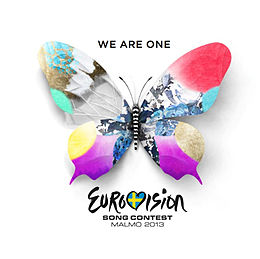 Eurovision Song Contest 2013.jpg