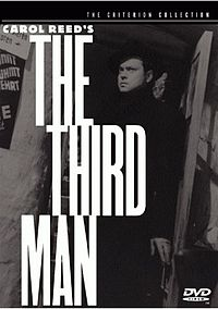 The Third Man (Cover).jpg