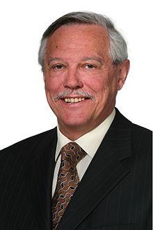 PaulGeimer 2005.JPG