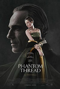 Affiche Phantom Thread.jpg