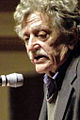 Kurt Vonnegut at CWRU.jpg