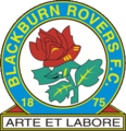Blackburn badge.png