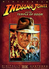 Indiana Jones and the Temple of Doom (Cover).jpg