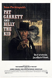 Poster Pat Garrett and Billy the Kid.jpg