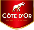 Cote d'Or Logo 2009.png