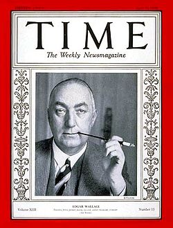 Time-magazine-cover-edgar-wallace.jpg