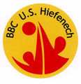 BBC US Hiefenech Logo.png