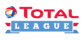 Total League Logo 2017.png