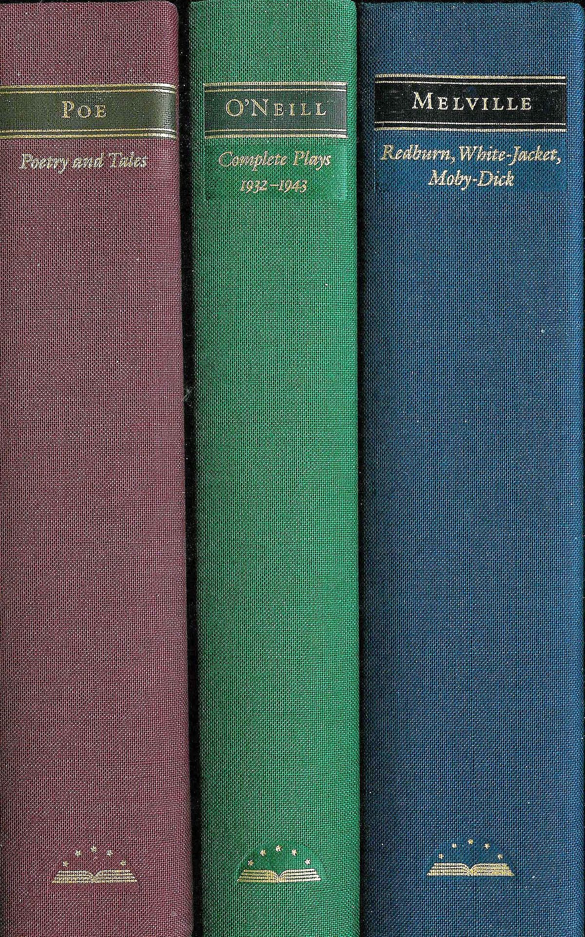 babbitt collected essays Babbitt, dedicated to edith wharton, was published in the same year as ulysses (no 46 in this series) and likewise explores the passage through life of a middle-aged man coincidentally, the opening chapters follow the eponymous house agent's life during a single day however, george f babbitt, a.