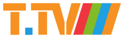 T.TV.png