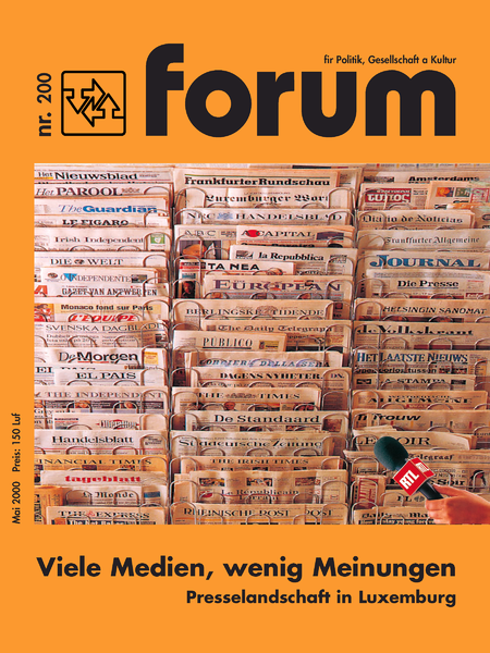 Fichier:Forum 2000-05 cover.png