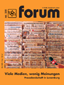Forum 2000-05 cover.png