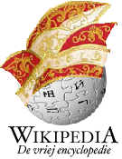 Wikivastenaovend.PNG