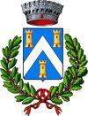 Cap Villar Dora Via Celle