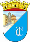 Torre Canavese-Stemma.png