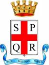 Reggio emilia wikipedia - Cap bagno reggio emilia ...
