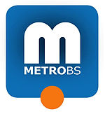Logo metrobs.jpeg