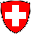 125px Switzerland coat.png