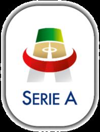 Italijos Futbolo Varzybos 2018 2019 M Vikipedija