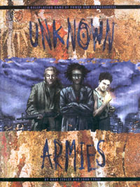 Unknown Armies 2nd ed cover small.jpg