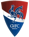Gil Vicente FC.png