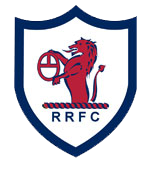Raith Rovers F.C. logo.png