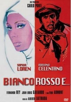 Image Result For Adriano Celentano Movie