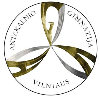 How to get to Vilniaus Antakalnio Gimnazija with public transit - About the place