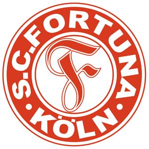 Fortuna Köln Tabelle