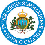 San Marino National Football Team logo.jpg