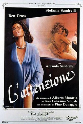 Italian Classic Full Porn Movie  XVIDEOSCOM